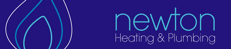 Newton Heating and Plumbing Logo
